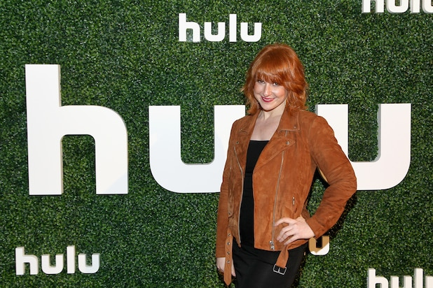 Julie Klausner