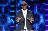Dennis Rodman Comedy Central Roast Of Bruce Willis