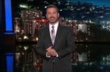 Jimmy kimmel live donald trump vladimir putin blackmail pee tape