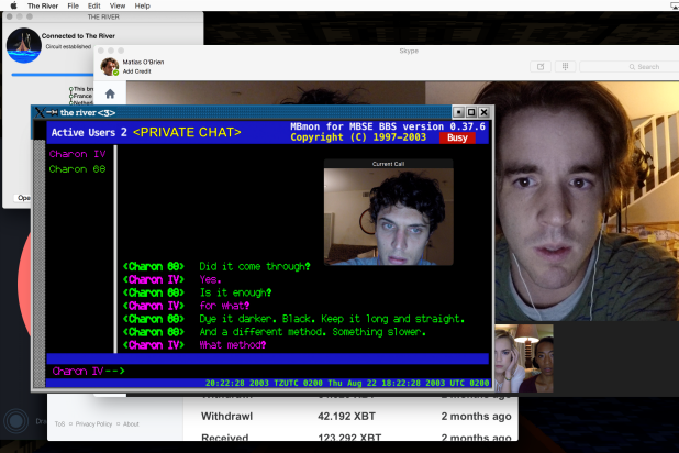 Unfriended: Dark Web' Film Review: Horror Sequel Tosses