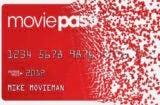 MoviePass Bankrupt