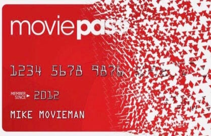 MoviePass Parent Company Sued by Shareholders