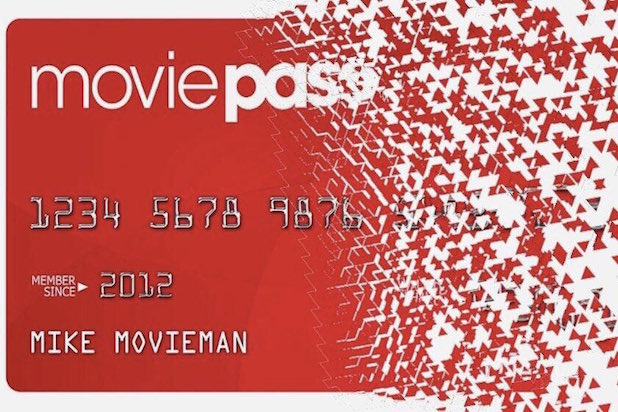 MoviePass Bankrupt