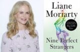 Nicole Kidman Nine Perfect Strangers