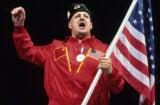 Nikolai Volkoff - WWE
