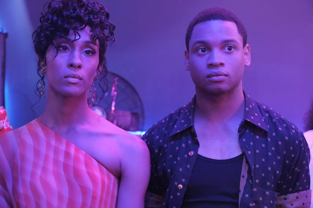 'Pose' Season 3: Where Damon's Character Went in the Final Season.jpg