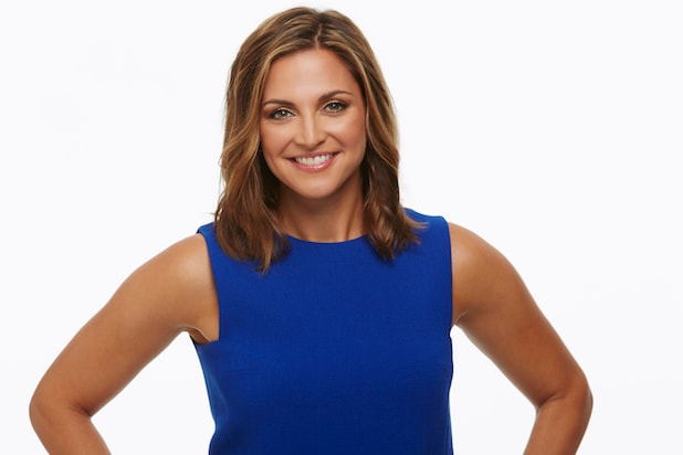 Paula Faris to Exit 'The View' After 3 Years