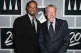 Phil Knight Nike Movie Netflix