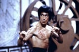 How Did Bruce Lee Die?