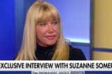 Suzanne Somers Ingraham Angle