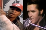 Chuck D Elvis Fight the Power The King Eugene Jarecki