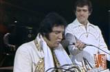 Elvis Presley Fat Elvis Eugene Jarecki The King