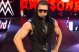 The Miz - WWE