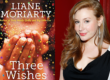 Three Wishes Lila Feinberg