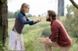 a quiet place the most 2018 movies of 2018