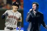 all star mlb game america's got talent