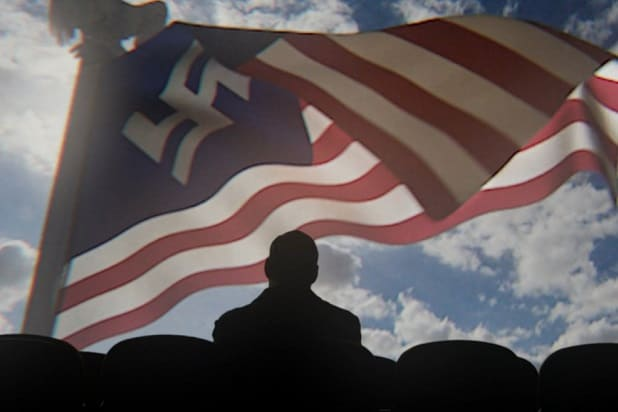 amazon prime man in the high castle season 4 renewed comic-con 2018