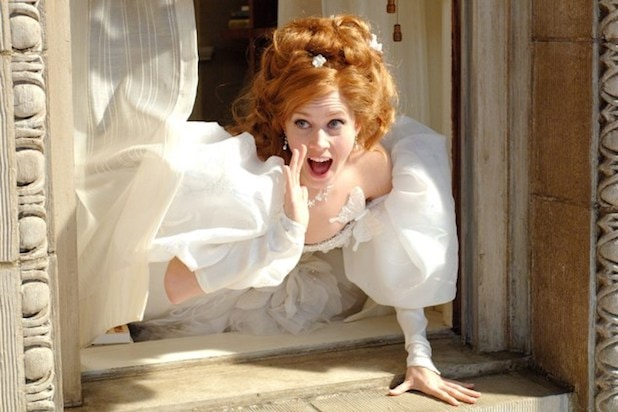 amy-adams-enchanted