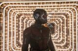 ant-man and the wasp paul rudd quantum tunnel time vortex post credits scene