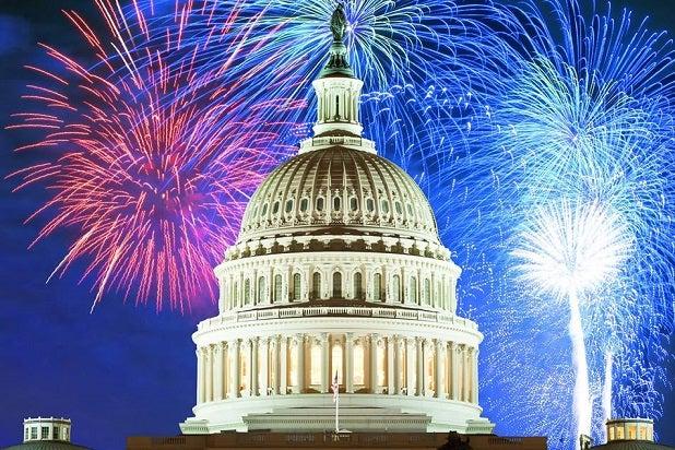 capitol fourth pbs fireworks