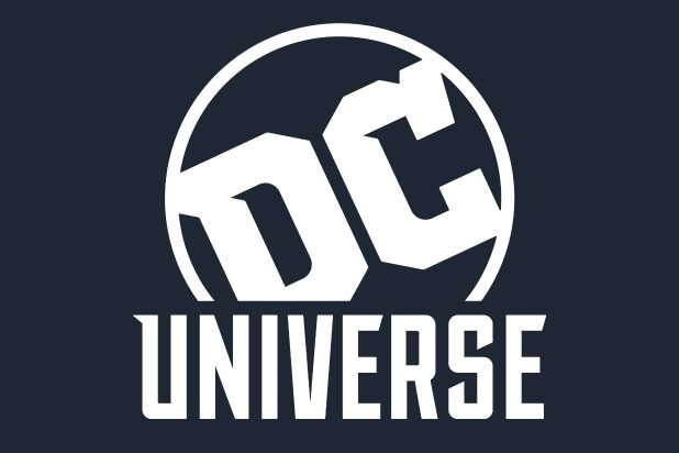 dc universe streaming service pricing