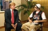 donald trump ali g sacha baron cohen interview