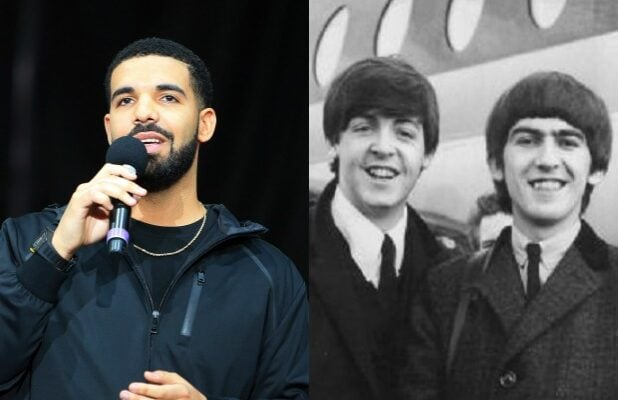 reasons rappers stop dissing drake capital xtra