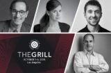 grill 2018 josh sapan, farnsworth,poppy crum, ben erer