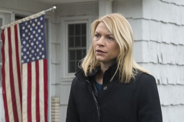 Showtime Boss on 'Homeland' Final Season Delay: 'We'd Rather Have It Good Than Fast'