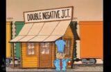 late show stephen colbert double-negative schoolhouse rock donald trump vladimir putin russia helsinki
