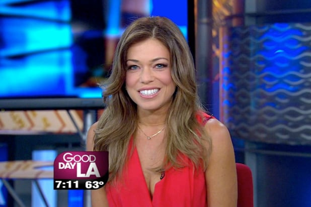 Harvey Weinstein Accuser Lauren Sivan Says Fox 11 Demoted Her After She Spoke Out