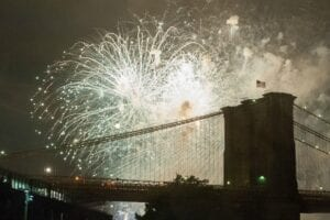macy's fourth of july fireworks how to stream nbc