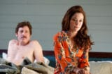 mary page marlowe tracy letts