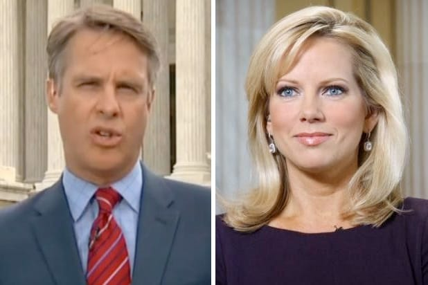 terry moran shannon bream fox news abc supreme courtterry moran shannon bream fox news abc supreme court