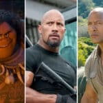rock dwayne johnson movies ranked