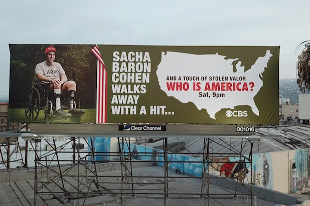 The Name Sacha