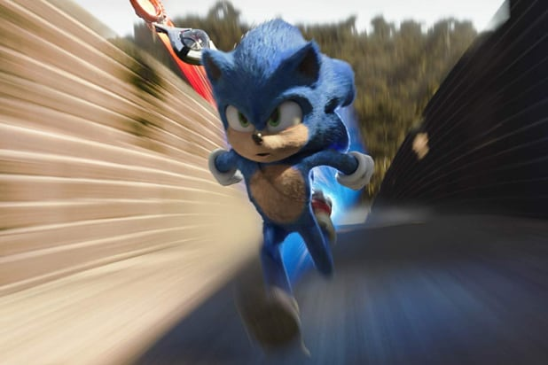 All 46 Video Game Movies Ranked Including Sonic The Hedgehog