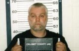 "steven avery ""making of a murderer"""