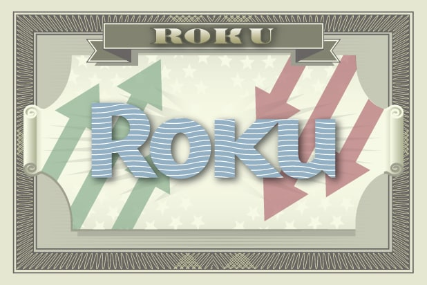 Roku Earnings