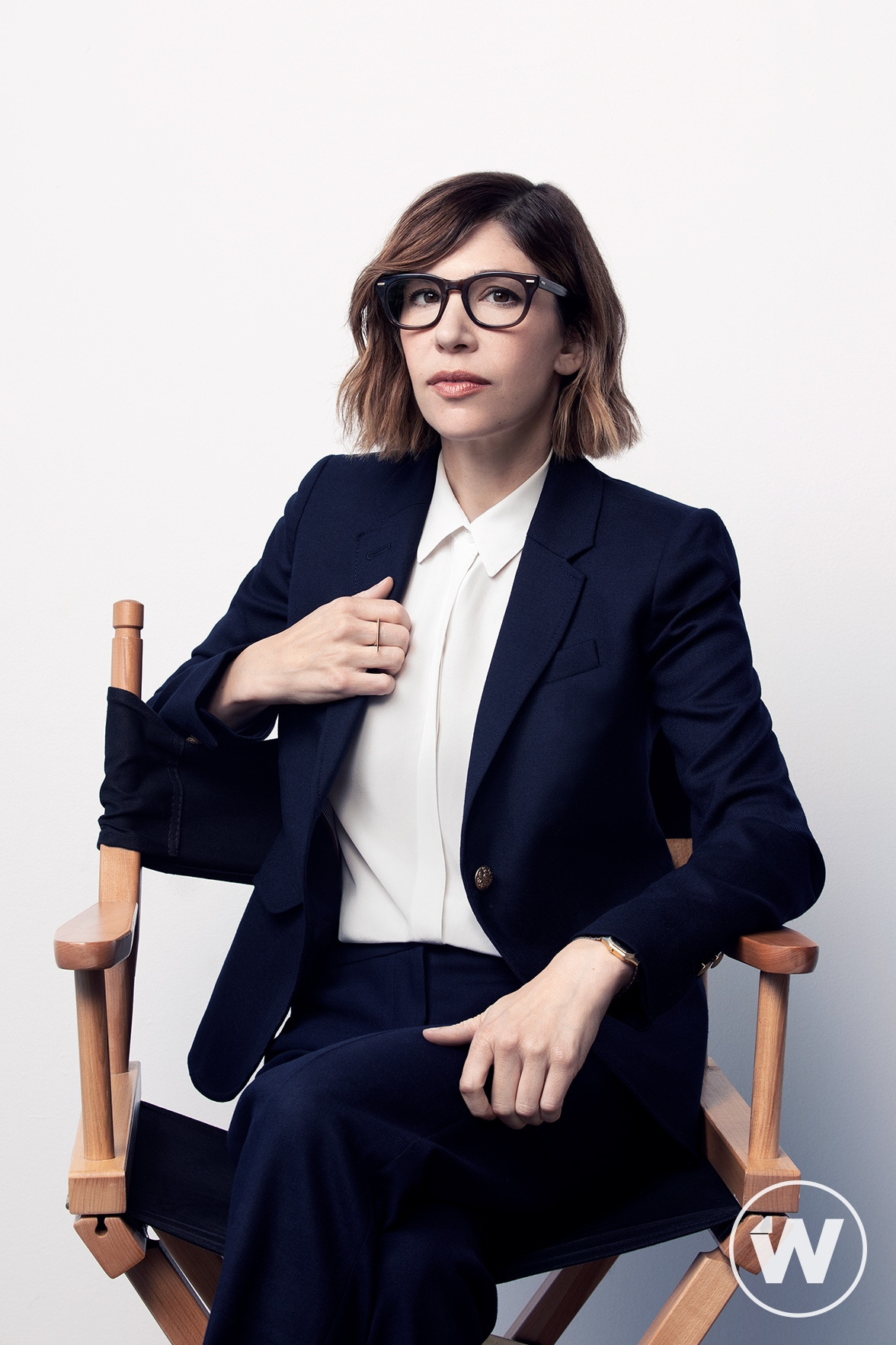 Carrie Brownstein, Portlandia