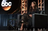 Channing Dungey TCA