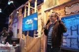 truTV's The Chris Gethard Show Press Event