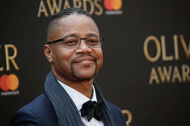 Cuba Gooding Jr. Faces New Indictment for 'Additional Incident' in Groping Case