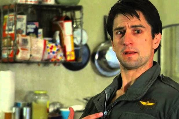 Robert De Niro Turns 75: Here Are His 11 Best Movie Quotes