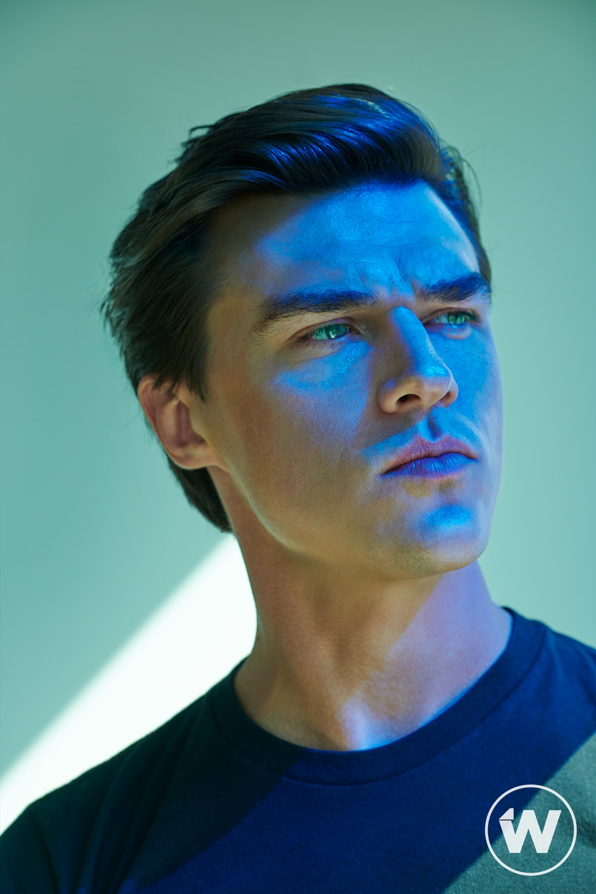 Finn Wittrock, The Assassination of Gianni Versace