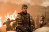 Game of Thrones Jaime Lannister Nikolaj Coster Waldau
