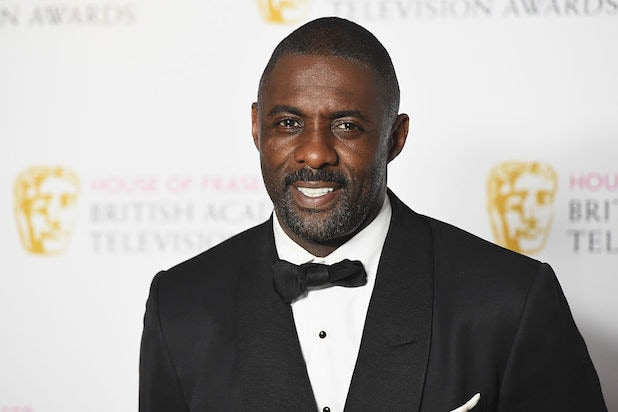 Idris Elba Tux Golden Globes Stay Frosty Warner Bros
