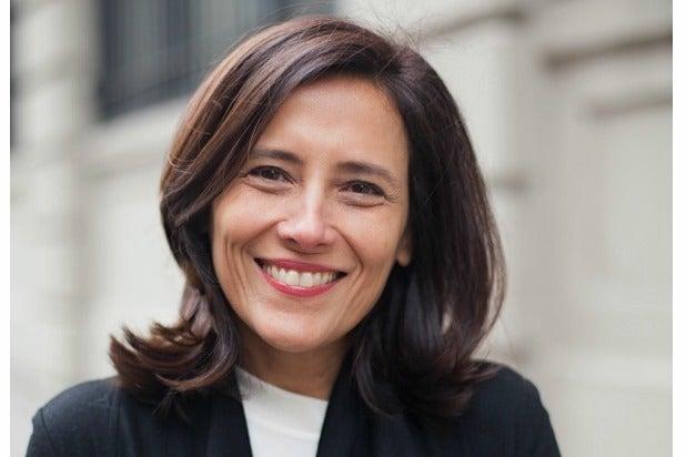 Joana Vicente TIFF