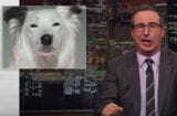 John Oliver on astroturfing