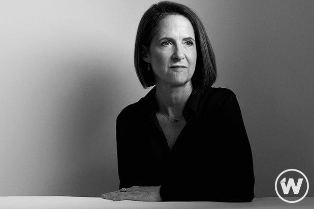 Lynn Novick, The Vietnam War
